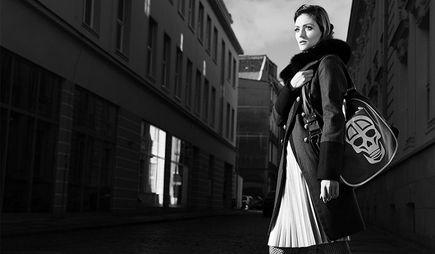 Slow fashion, czyli moda bardziej osobista