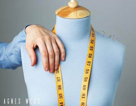 Slow Fashion przeciwstawia się konsumpcjonizmowi
