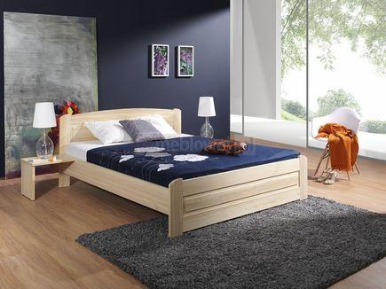 Jak wybrać najlepsze łóżko do sypialni?