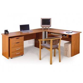 Biurko dopasowane do specyfiki pracy