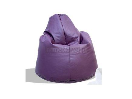 Worki do siedzenia - komfort w innym wymiarze