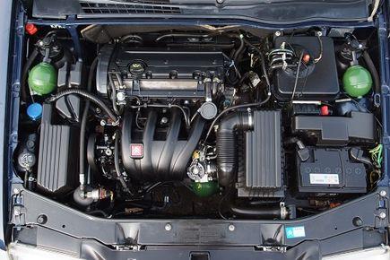 Sprężarka do klimatyzacji - jaka jest jej rola w samochodzie?