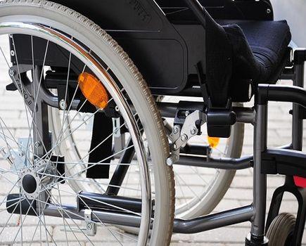 Jakie udogodnienia powinny znaleźć się w domu osoby niepełnosprawnej?