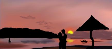 8 mitów w relacjach damsko - męskich, w które nadal wierzysz