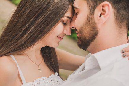 Czy Twój związek przetrwa? 6 związkowych aspektów, o które musisz dbać