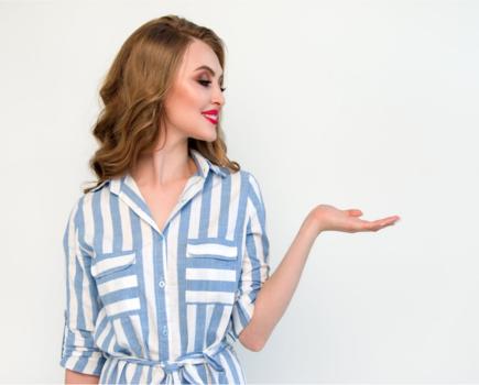 Jak zagadać do dziewczyny - 7 sprawdzonych sposobów
