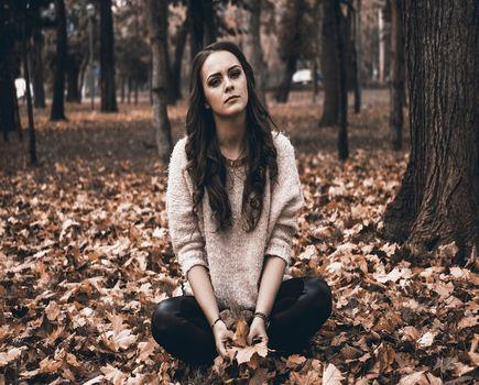 Rozstanie - 13 najczęstszych powodów rozstań