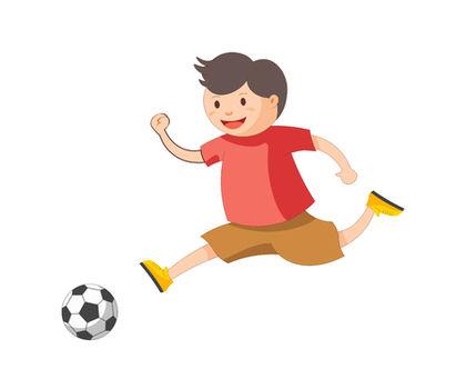 2w1 – treningi piłki nożnej i nauka angielskiego