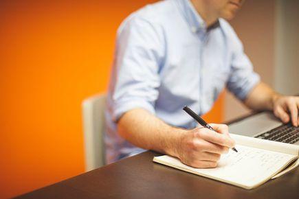 Czy faktoring dla małych firm się opłaca?