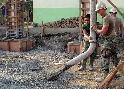 Umowa o roboty budowlane - zapisy, które można podważyć