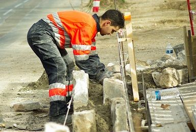Wynagrodzenie w umowie o roboty budowlane