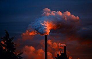 Decyzja o środowiskowych uwarunkowaniach