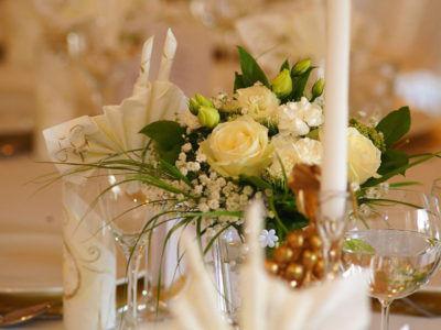 Czy wesele w restauracji to dobry pomysł?