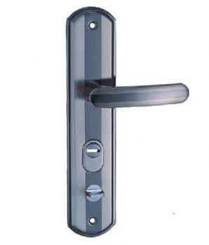 Klamki do drzwi