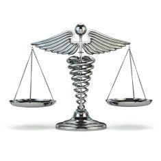 Odszkodowanie i zadośćuczynienie za wypadek, złamanie czy błąd medyczny