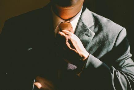 Zdjęcie profilowe w biznesowych mediach społecznościowych - dlaczego takie ważne?