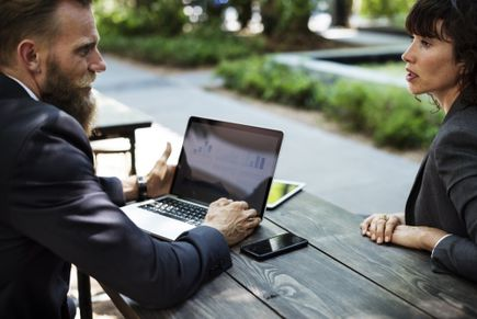 6 najważniejszych korzyści z delegowania zadań w pracy