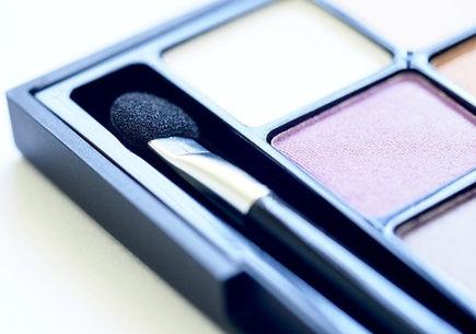 Makijaż korygujący i poprawa wyglądu