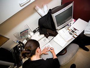 Zarządzanie usługami informatycznymi według standardu ITIL