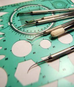 Czym jest chirurgia stomatologiczna?