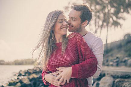 Czy da się uniknąć rutyny w związku?