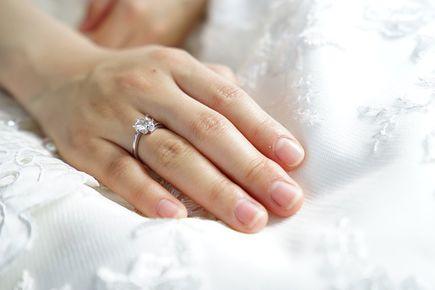 Jak przygotować idealne zaręczyny