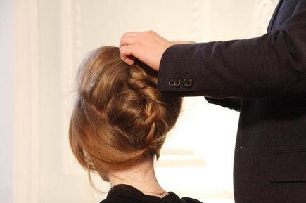 Jak znaleźć w internecie oferty pracy dla fryzjerów?