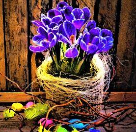 Jak wyznacza się termin Wielkanocy?