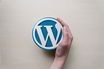 5 most popular Wordpress plugin you...