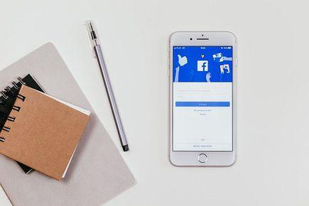 5 zalet wdrożenia chatbota w twojej firmie