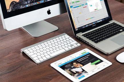 Wady i zalety WordPressa, Drupala, Joomli! – którą platformę wybrać?