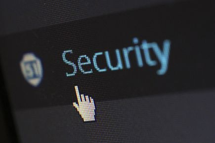 Why you should add an SSL certificate to your site?