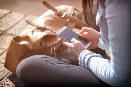 Smartphones con Dual Sim