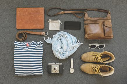 5 stylowych dodatków, które dodadzą elegancji Twojej stylizacji