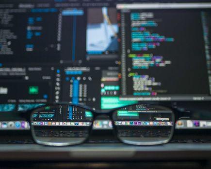 Kiedy można usunąć dane z BIK?