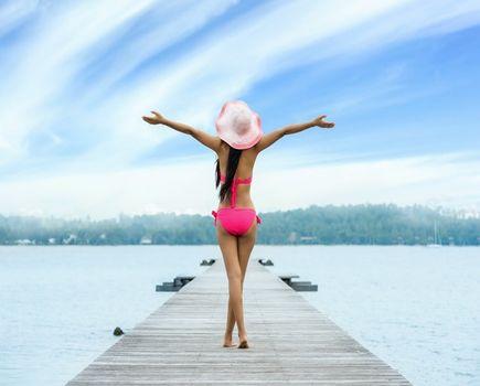 Odchudzanie po ciąży - proste i skuteczne sposoby