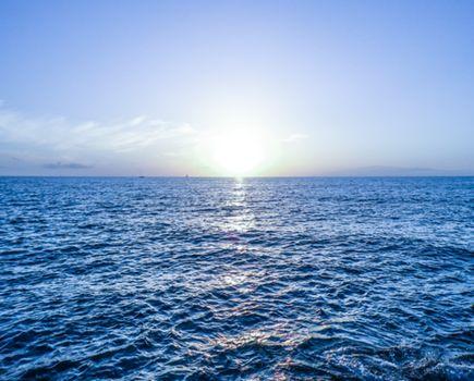 Weź kredyt i wyjedź na Wielkanoc nad morze!