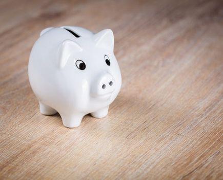 Czy dostanę kredyt z negatywną opinią Biura Informacji Kredytowej?