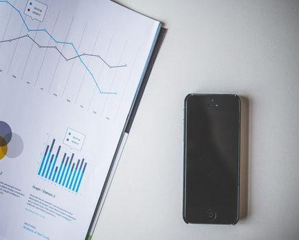 Kiedy i dlaczego warto zainwestować w analitykę internetową?