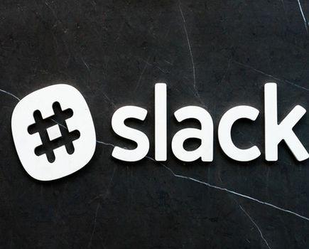 Slack - Historia największego sukcesu IT ostatnich lat