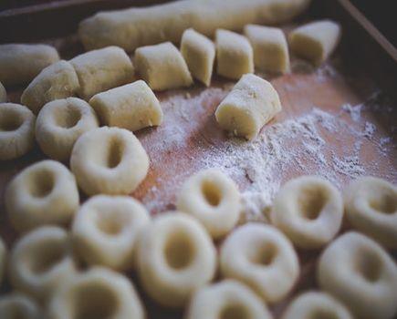 Dolny Śląsk od kuchni - tradycyjne potrawy