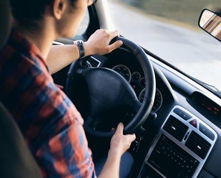 Auto z hakiem - jak wybrać wypożyczalnie?