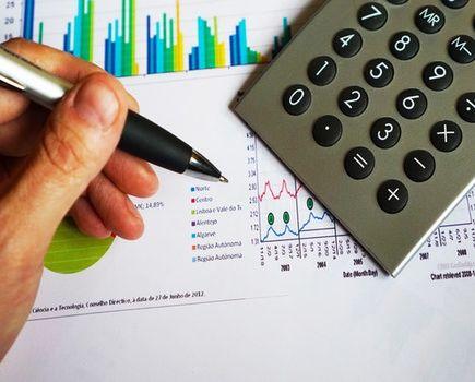 Co wpływa na naszą zdolność kredytową i w jaki sposób ją poprawić?