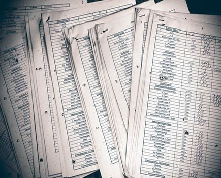 Co zrobić, kiedy nasze dane widnieją w Biurze Informacji Kredytowej?