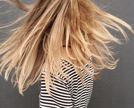 Dobierz odpowiedni sposób pielęgnacji do swoich włosów