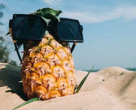 Lista przydatnych akcesoriów na plażę - Poradnik