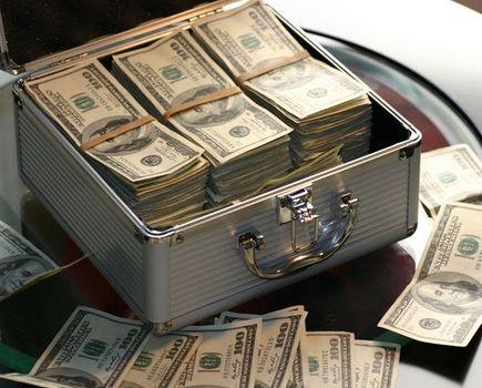 Kiedy warto kupować obligacje?