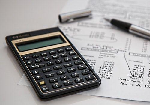 Jak planować budżet domowy - sprawdzone sposoby