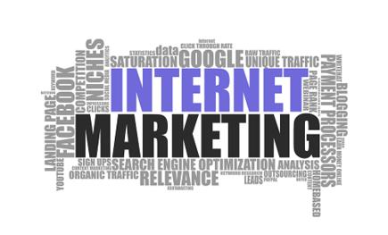 Ewolucja reklamy internetowej