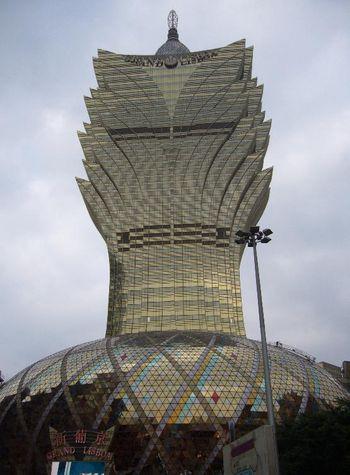 Kasyno Lizbona